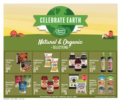 Jewel-Osco catalogue in Chicago IL ( 9 days left )