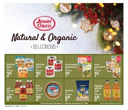 Jewel-Osco catalogue in Chicago IL ( 2 days ago )