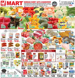 grocery stores in schaumburg il weekly ads and coupons