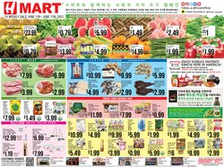Grocery & Drug deals in the Hmart catalog ( 1 day ago)