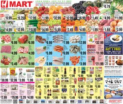 Hmart catalog ( Expires today)