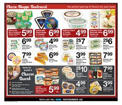 Milk deals in the ACME weekly ad in Wilmington DE