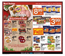 Sandwiches deals in the ACME weekly ad in Wilmington DE
