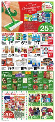 Regional wine deals in the ACME weekly ad in New York