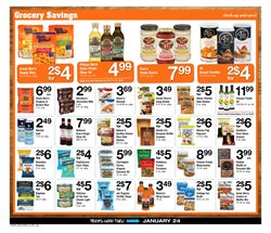 Bowl deals in the ACME weekly ad in Newark DE