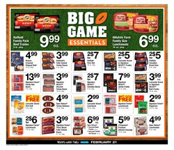 Turkey deals in the ACME weekly ad in Poughkeepsie NY