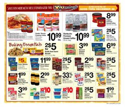 Shelving deals in the ACME weekly ad in Newark DE