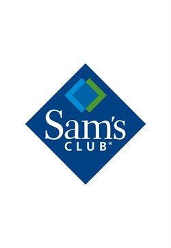 Grocery & Drug deals in the Sam's Club weekly ad in Jacksonville FL