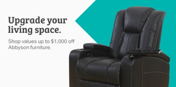 Sam's Club deals in the Whittier CA weekly ad