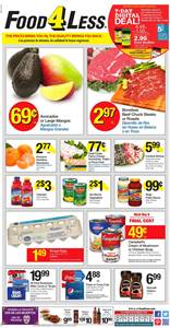 Buy Meat In Temecula Ca Coupons Deals