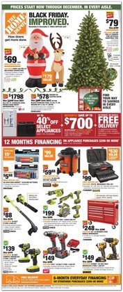 Grocery & Drug offers in the Food 4 Less catalogue in Fort Smith AR ( Expires today )