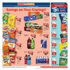Grocery & Drug offers in the Food 4 Less catalogue in Cicero IL ( Published today )
