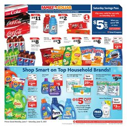 Grocery & Drug deals in the Food 4 Less catalog ( Expires today)
