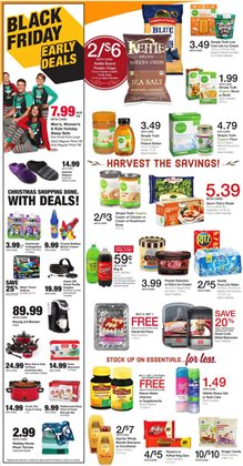 Shampoo deals in the Kroger weekly ad in Kent WA