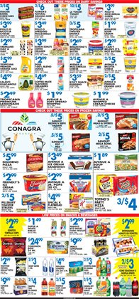 Games deals in the Associated weekly ad in New York