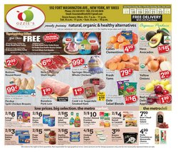 Associated deals in the Glendale NY weekly ad