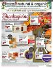 Grocery & Drug offers in the Big Y catalogue in New Britain CT ( 28 days left )