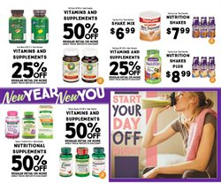 Operation deals in the Broulim's weekly ad in Idaho Falls ID