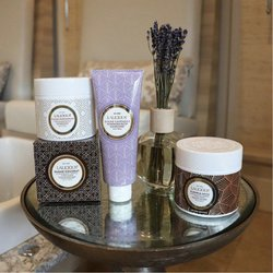 Beauty & Personal Care offers in the LaLicious catalogue in San Francisco CA ( More than a month )