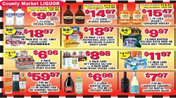 Super One Foods catalogue ( Expires today )