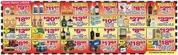 Super One Foods catalogue ( Expires tomorrow )