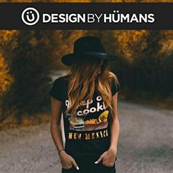 Design By Humans deals in the New York weekly ad
