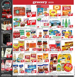 Weis Markets deals in the Reading PA weekly ad