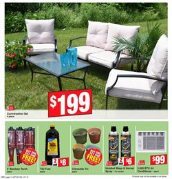 Plants deals in the Weis Markets weekly ad in Lancaster PA