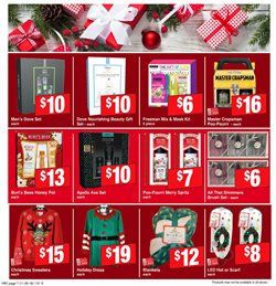 Dress deals in the Weis Markets weekly ad in Allentown PA
