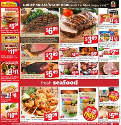 Pizza deals in the Weis Markets weekly ad in Sterling VA