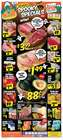 Grocery & Drug offers in the Western Beef catalogue in Boynton Beach FL ( Expires today )