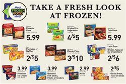 WiseWay deals in the Valparaiso IN weekly ad