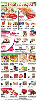 DELL deals in the Tops weekly ad in Poughkeepsie NY