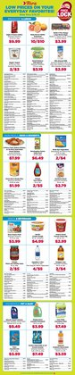 Grocery & Drug offers in the Tops catalogue in Buffalo NY ( More than a month )