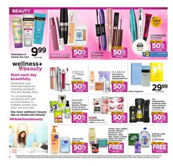 Soap deals in the Rite Aid weekly ad in Federal Way WA