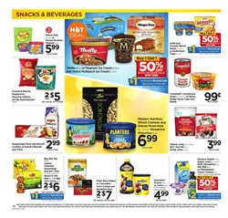 Cheese deals in the Rite Aid weekly ad in Newark DE