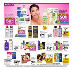 L'oréal deals in the Rite Aid weekly ad in Los Angeles CA