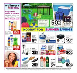 Table deals in the Rite Aid weekly ad in Poughkeepsie NY