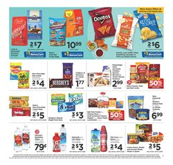 Bags deals in the Rite Aid weekly ad in Lancaster PA