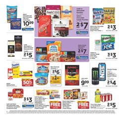 Philadelphia deals in the Rite Aid weekly ad in Van Nuys CA