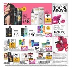 Games deals in the Rite Aid weekly ad in Garden Grove CA