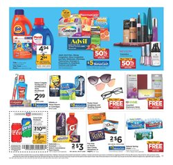 Optical deals in the Rite Aid weekly ad in Kent WA