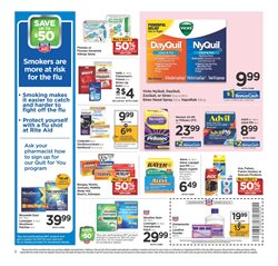 Games deals in the Rite Aid weekly ad in North Charleston SC