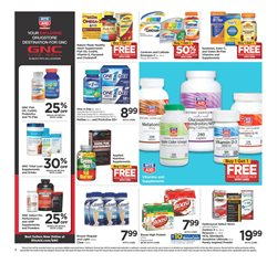 Oil deals in the Rite Aid weekly ad in Poughkeepsie NY