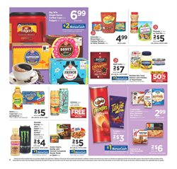 Bumble Bee deals in the Rite Aid weekly ad in Humble TX