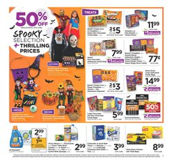 Bowl deals in the Rite Aid weekly ad in Bay City MI