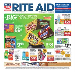 Colgate deals in the Rite Aid weekly ad in Bothell WA