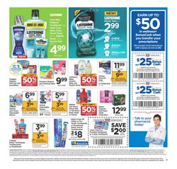 Games deals in the Rite Aid weekly ad in Fullerton CA