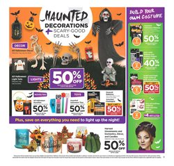 Dolls deals in the Rite Aid weekly ad in Erie PA