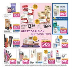 Walker deals in the Rite Aid weekly ad in Lebanon PA